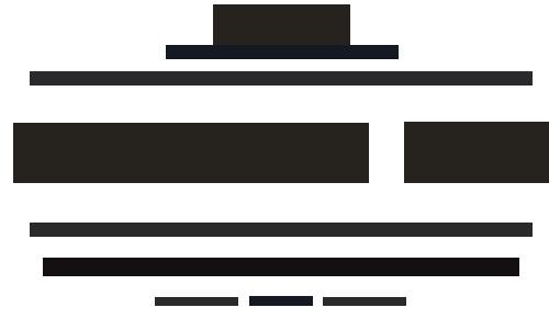 Meridien Spa – North Vancouver Sensual Massage